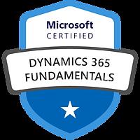 dynamics365-fundamentals-600x600.png