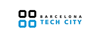barcelonatechcity logo.png