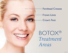 botox1.JPG