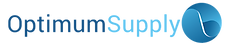 Logo Optimum positivo horizontal.png
