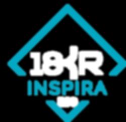 logo-18kR-inspira.png
