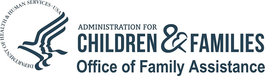Image result for office of family assistance