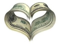 heart for money.jpg