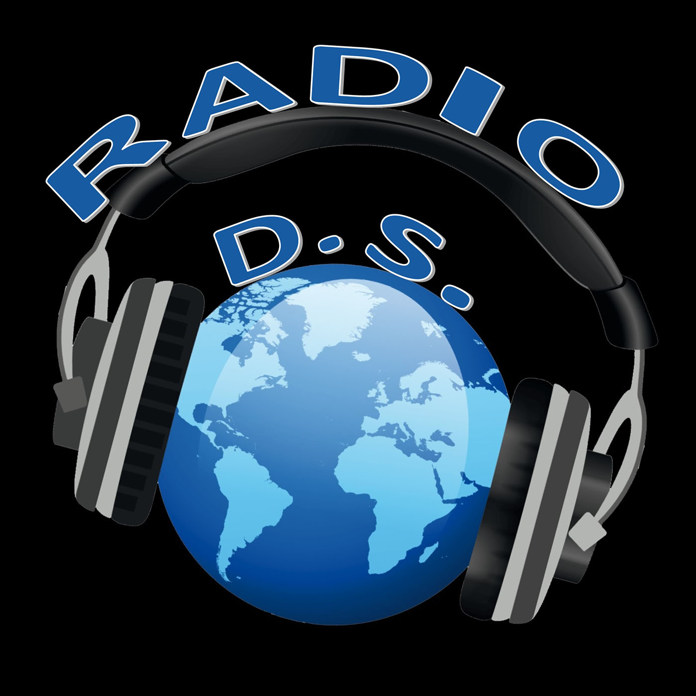 LOGO RADIO DS.jpg
