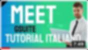 MEET TUTORIAL ITALIANO.png