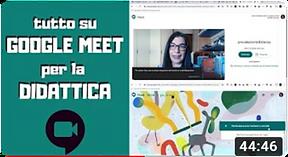 GUIDA COMPLETA A GOOGLE MEET.png