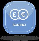 BONIFICI.png
