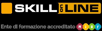 logo_skillonline-miur.png