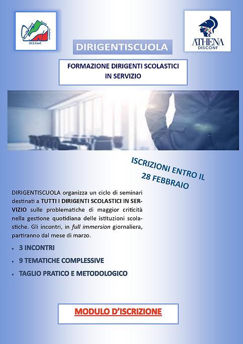 LOCANDINA_FORMAZIONE-DS-IN-SERVIZIO_page
