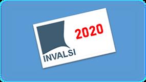 INVALSI 2020.png