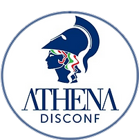 athena circolare.png