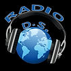 LOGO RADIO DS.jpg