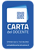 CARTA DOCENTE.png
