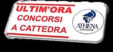 ULTIMORA CONCORSI.png