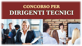 CONCORSO DT.png