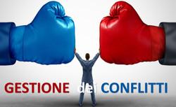 corso-conflitti