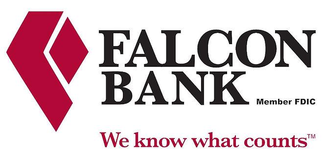 Falcon Bank Logo.JPG