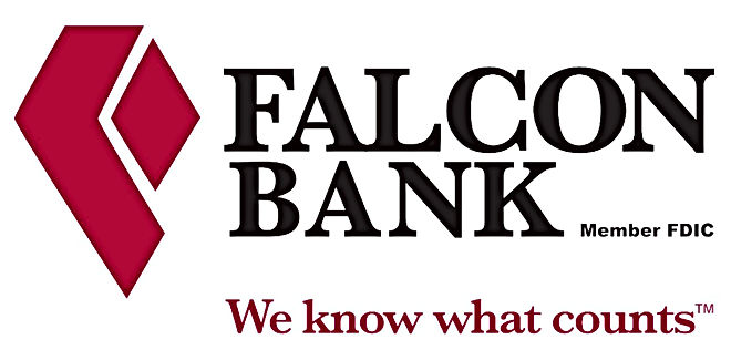 Falcon Bank Logo.JPG