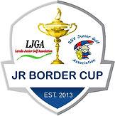 Jr Border Cup Logo Final.jpg