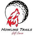 Howling Trail Logo.jpg