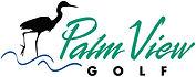 Palm View Logo 2003 (2).jpg