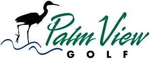 Palm View Logo 2003 (2).jpg