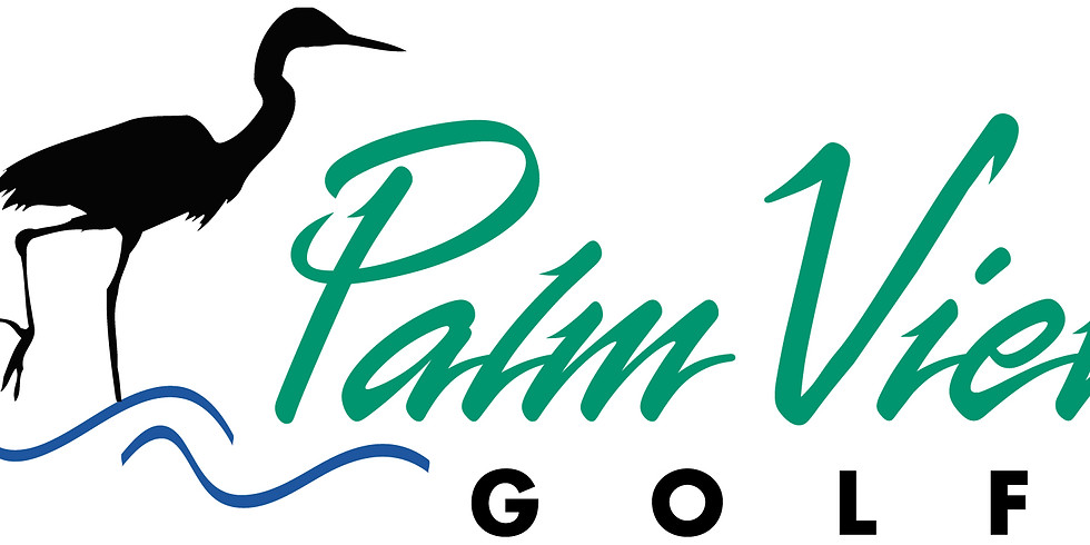 PALM VIEW GOLF COURSE July 12 2021a