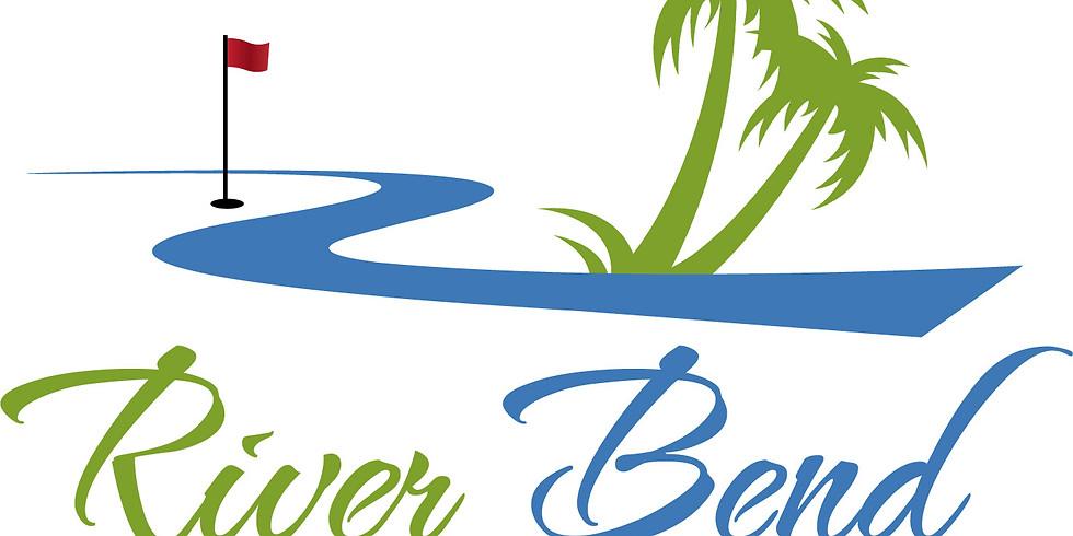 River Bend 6-21-19