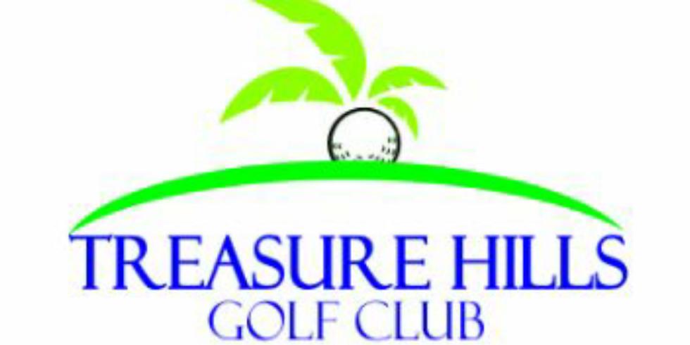 Treasure Hills 6-12-19