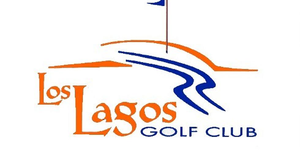 Los Lagos 7-12-19