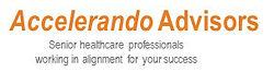 Accelerando_Advisors.jpg