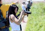 wildlife photography55_edited.jpg