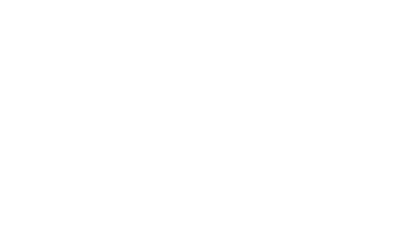 activate-logo-white-01.png