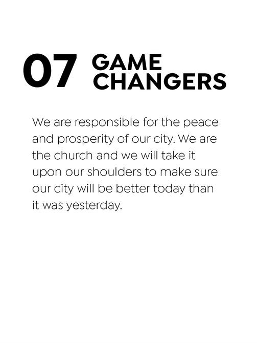 gamechangers.png
