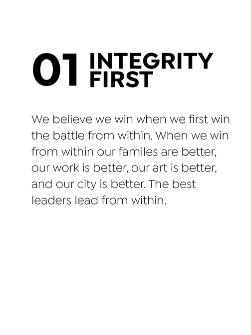 integrityfirst copy.png