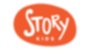 storykids-orange-01.png