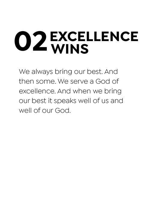 excellence wins.png