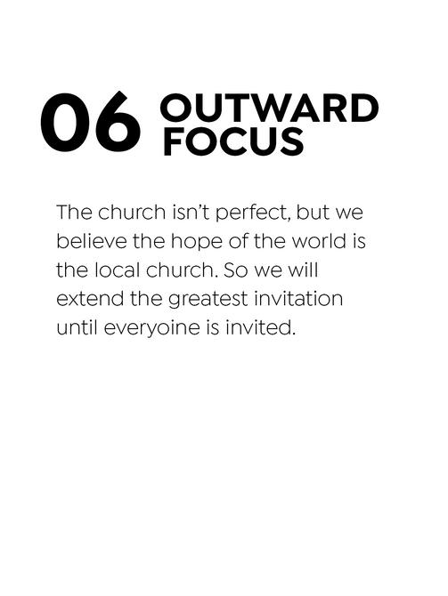 outwardfocus.png