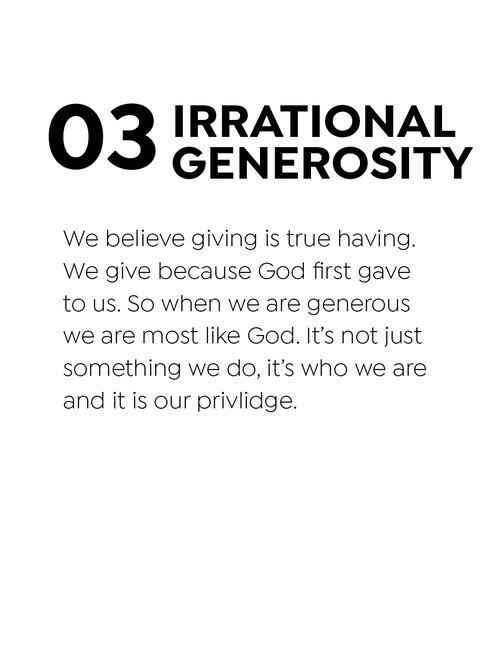 irrationalgenerosity.png