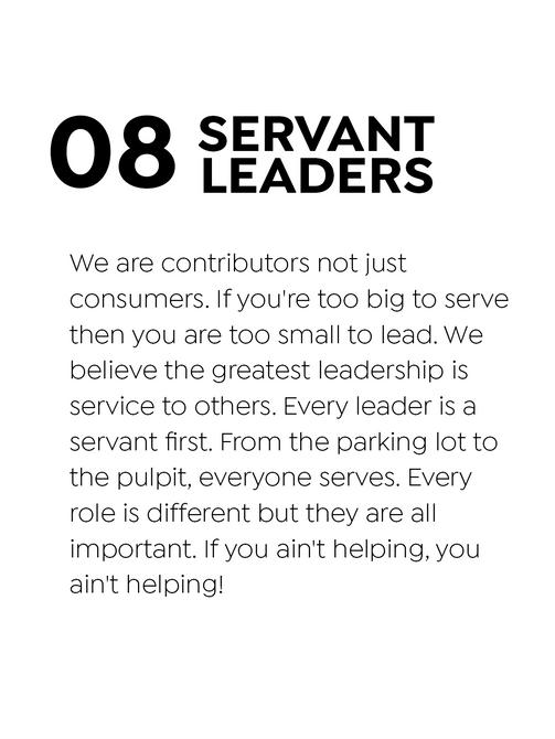 servantleaders.png