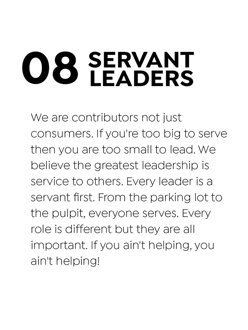 servantleaders.png
