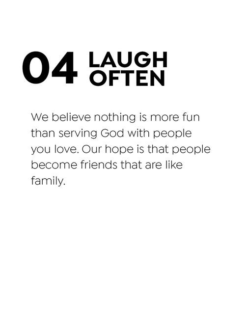 laughoften.png