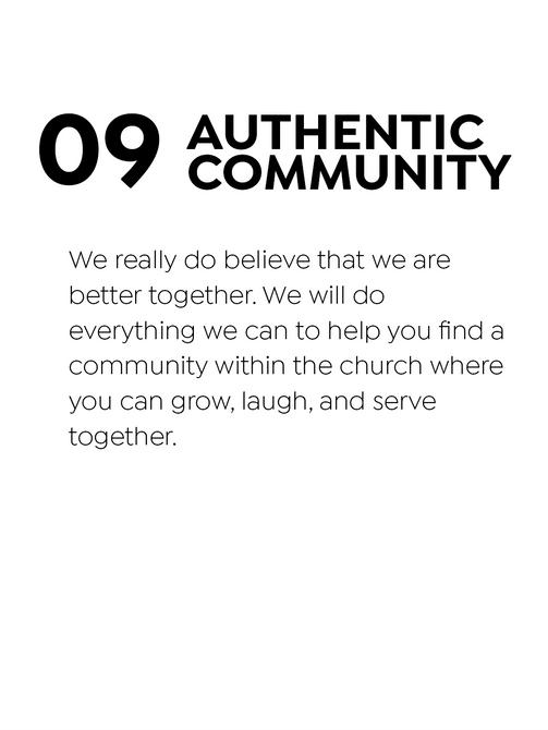 authenticcommunity.png