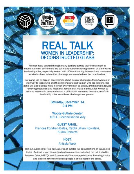 Dec_Real Talk-1.png