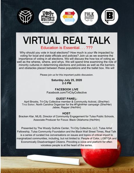 Real Talk July_EdCovid-1.png
