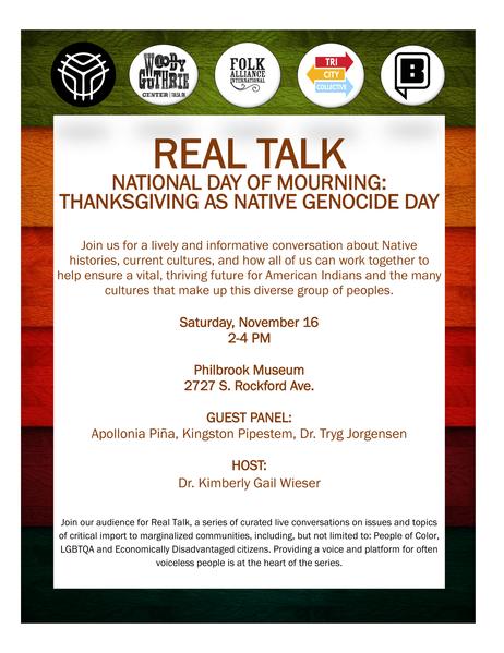 Nov_Real Talk-1.png
