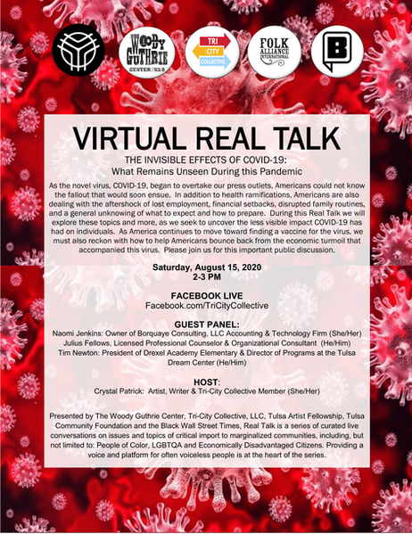 Real Talk August_Unseen COVID-1.png