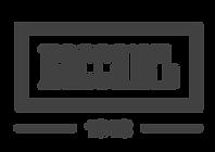 passage_logo.png