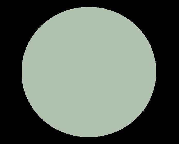 Монтажная область 2_5.png