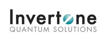 Logo Invertone Dynamique RVB600Dpi.png